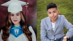 2018 Alsame Scholarship Recipients Recognized at Fundraiser
